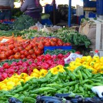 market_vegetables_food